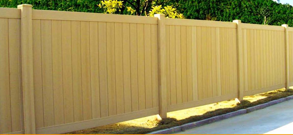 fence panels cheap 3